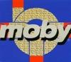 Hymn-Moby