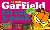 GarfieldFatPack