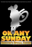 OnAnySunday
