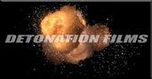 DetonationFilms