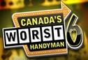 WorstHandyman6