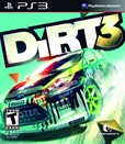 Dirt3Cover