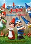 GnomeoJuliet