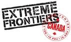 ExtremeFrontiers