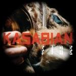 Kasabian.jpg