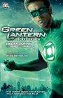 GreenLanternSecretOrigin