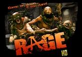 RageHD