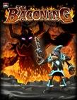 TheBaconing
