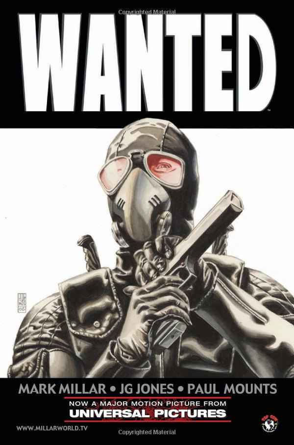 [Image: wanted.jpg]