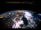 EarthsOrbit