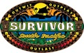 SurvivorSouthPacific