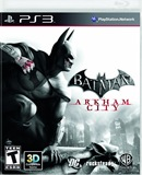 BatmanACCover