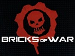 BricksOfWar