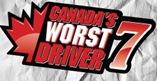 CanadasWorstDriver7