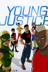 YoungJustice.png