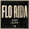 FloRidaGoodFeeling