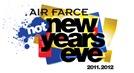 AirFarce
