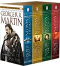 GameOfThronesBooks