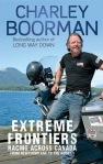 ExtremeFrontiersBook.jpg