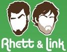RhettLink