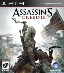 AssassinsCreed3.jpg