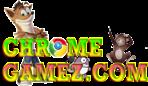 ChromeGamez