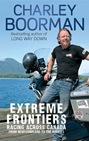 ExtremeFrontiersBook