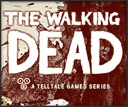 TheWalkingDeadGame