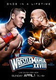 WrestleMania28