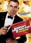 JohnnyEnglishReborn