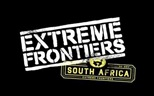 ExtremeFrontiersSouthAfrica