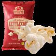 PopcornIndiana
