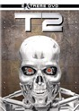 T2Cover