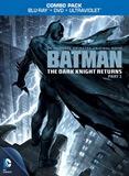 BatmanTheDarkKnightReturnsPart1