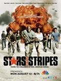 StarsEarnStripes