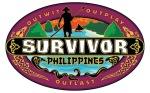 SurvivorPhilippines.jpg