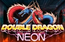 DoubleDragonNeon