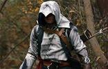 AssassinsCreed3RebelBlades