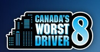 CanadasWorstDriver8