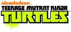 NickelodeonTeenageMutantNinjaTurtles