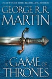 AGameOfThronesBookCover