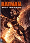 BatmanTheDarkKnightReturnsPart2.jpg