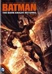 BatmanTheDarkKnightReturnsPart2