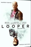 LooperDVDBox