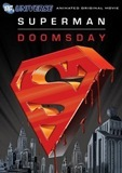 SupermanDoomsday