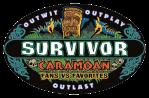 SurvivorCaramoan.png