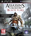 AssassinsCreedIVBlackFlag.jpg