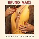 BrunoMars-LockedOutOfHeaven