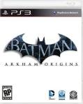 BatmanArkhamOrigins.jpg