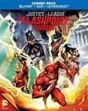 FlashpointParadox